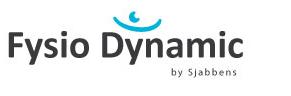 Fysio Dynamic